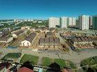 Уникальное изображение Разное Продажа Таунхаусов 33477730 в Нижнем Новгороде