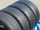 Новое изображение Шины Продам шины 4 шт, Pirelli Scorpions R-16,245Х70,а/т,б/у 33489975 в Нижнем Новгороде