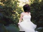 Свежее фотографию Свадебные платья Продам свадебное платье 33557086 в Нижнем Новгороде