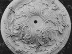 Изображение в   Декоративный элемент из гипса для потолка в Нижнем Новгороде 8000