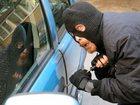 Фотография в   Ваш автомобиль найдут в любом случае !   в Нижнем Новгороде 0