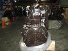 Фото в Спецтехника Навесное оборудование Компания «ЕвроТрак» с 2012 года является в Нижнем Новгороде 278745