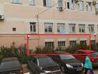 Уникальное фото Коммерческая недвижимость аренда 322 кв, 1 й этаж под легкое производство сервис склад 33802671 в Нижнем Новгороде