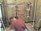 Увидеть фотографию Сантехника (услуги) Замена труб Срочный вызов сантехника , КРУГЛОСУТОЧНО 33997785 в Нижнем Новгороде