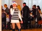 Новое изображение  Ведущая Марина Королёва Новогодний корпоратив, Свадьбы, Юбилеи, 34239815 в Нижнем Новгороде