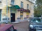 Изображение в Недвижимость Аренда нежилых помещений Сдается в аренду нежилое помещение от Собственника в Нижнем Новгороде 160000
