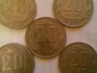 Свежее фото  монеты 34244941 в Нижнем Новгороде