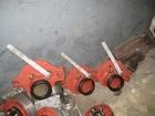 Увидеть фотографию  Вакуумный насос КО-503В 0214100 34271880 в Йошкар-Оле