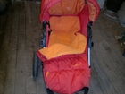Просмотреть изображение Детская одежда детская коляска Mothercare 34415497 в Нижнем Новгороде
