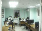 Изображение в   Отдельный вход, 3 кабинета, с/у. Хороший в Нижнем Новгороде 30000