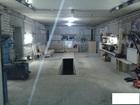 Увидеть foto Аренда нежилых помещений Сдаю в аренду Бокс 90кв, м и Шиномонтаж 15 кв, м 34547149 в Нижнем Новгороде