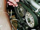 Уникальное фото Автосервис, ремонт Ремонт авто без очереди 34683611 в Нижнем Новгороде