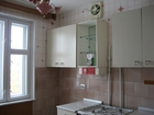 Изображение в Недвижимость Аренда жилья Сдаю квартиру от собственника на длительный в Нижнем Новгороде 16000