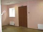 Уникальное изображение Коммерческая недвижимость Сдаю 46 м2 на ул, Долгополова, 34857417 в Нижнем Новгороде