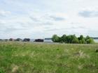Свежее изображение Земельные участки Земельные участки на Горьковском водохранилище 34862965 в Нижнем Новгороде