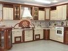 Увидеть изображение Кухонная мебель Продаётся кухонный гарнитур, массив натурального дерева, CASA, Италия, 34959852 в Нижнем Новгороде
