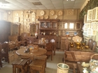 Новое изображение Производство мебели на заказ Мебель из массива сосны под старину 35016357 в Нижнем Новгороде