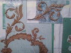 Изображение в Строительство и ремонт Дизайн интерьера Лепная мастерская «Капитель» предлагает услуги в Нижнем Новгороде 0