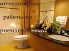 Фотография в Сантехника (оборудование) Сантехника (услуги) Осуществляю работы по сантехнике:  1. Установка в Нижнем Новгороде 0