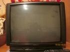 Фотография в   продаю телевизор vestel в отличном состо в Нижнем Новгороде 2000