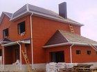 Скачать фото Строительство домов Кровельные, фасадные и другие строительные работы 35123604 в Нижнем Новгороде