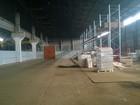Скачать изображение Коммерческая недвижимость Сдается холодный склад в Сормовском районе 100-2000 кв, м на рампе 35309477 в Нижнем Новгороде