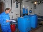 Фото в Сантехника (оборудование) Сантехника (услуги) Монтаж, демонтаж и замена:  • установка водонагревателей, в Нижнем Новгороде 0