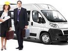 Фотография в   Аренда, заказ микроавтобуса с водителем! в Нижнем Новгороде 100