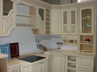 Смотреть фото Кухонная мебель Продам образцы кухни ЗОВ в Нижнем Новгороде 36876513 в Нижнем Новгороде