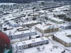 Великий Новгород фото смотреть