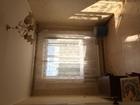 Foto в   Сдам 2-х комнатную квартиру с изумительным в Нижнем Новгороде 12000