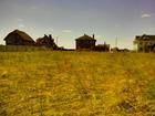 Изображение в Недвижимость Земельные участки Продажа земельного участка 17 соток в КП в Нижнем Новгороде 1420000