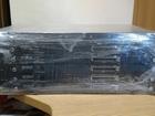 ���� �   ��������� IP xDSL-���������� ��������� ���������� � ������ ��������� 37�000