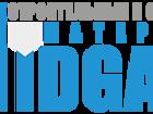 Изображение в Строительство и ремонт Строительные материалы ООО «Мидгард» первый строительный дисконт в Нижнем Новгороде 1000