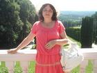 Скачать фото Репетиторы английский- эффективно и увлекательно 37242786 в Нижнем Новгороде
