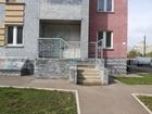Уникальное фотографию Коммерческая недвижимость Сдам помещение свободного назначения 115 кв, м, 37252132 в Нижнем Новгороде