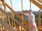 Изображение в Строительство и ремонт Ремонт, отделка ООО «Цербер 01» выполняет работы по огнезащитной в Нижнем Новгороде 35