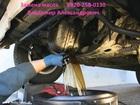 Скачать бесплатно фотографию  Замена масла в АКПП, 37421926 в Нижнем Новгороде