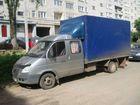 Фотография в   Квартирные переезды. Правильный подход к в Нижнем Новгороде 0