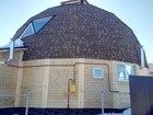 Новое фотографию Строительство домов Свайно винтовой фундамент быстро 37533193 в Нижнем Новгороде
