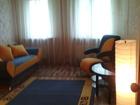 Фотография в Недвижимость Аренда жилья Сдам квартиру на длительный срок порядочным, в Нижнем Новгороде 16000