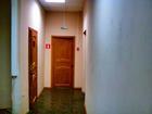Фото в Недвижимость Коммерческая недвижимость Сдается в аренду помещение свободного назначения, в Нижнем Новгороде 51000