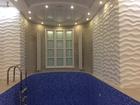 Просмотреть изображение Дизайн интерьера Декоративная отделка квартир и офисов лепниной из гипса 37688289 в Нижнем Новгороде