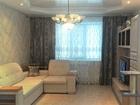 Фотография в Недвижимость Продажа домов Продается дом Вашей мечты в КП «Своя земля»! в Нижнем Новгороде 9000000