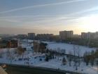 Изображение в Недвижимость Продажа квартир КЛЮЧИ В ДЕНЬ СДЕЛКИ! ! !   •Площадь квартиры в Нижнем Новгороде 3400000