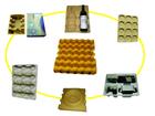 Изображение в   1. Оборудование по производству бугорчатых в Абзаково 0