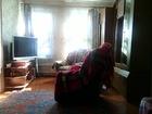 Foto в   Продаю часть дома 50 м2 в г. Семёнов, Состоит в Нижнем Новгороде 1100000