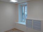 Изображение в Недвижимость Аренда нежилых помещений Сдаются в аренду два офисных помещения, площадью в Нижнем Новгороде 8900