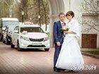 Свежее изображение Авто на заказ Аренда авто на заказ 38361009 в Нижнем Новгороде