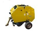 Скачать бесплатно изображение Пресс-подборщик Пресс - подборщик для тракторов от 18 л, с, 38378771 в Нижнем Новгороде